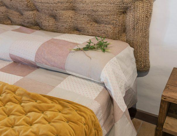Alquiler Girona Casa Rural Apartamento