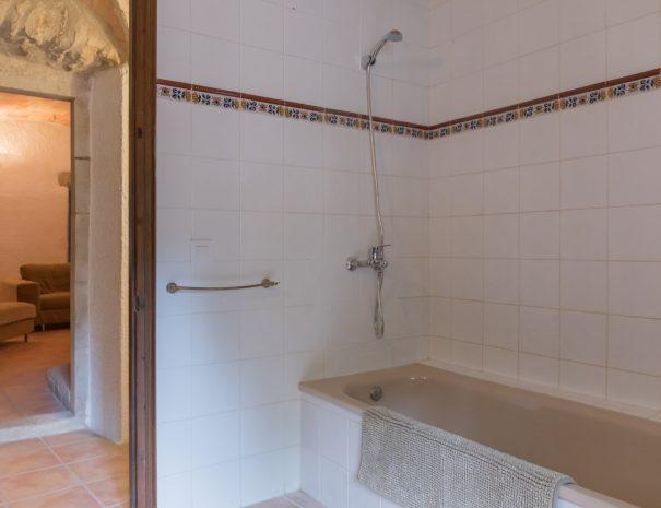Alquiler Semanas Casa Rural Girona Montaña