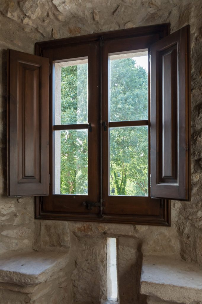 Casa Rural Can Gich Alquiler Girona