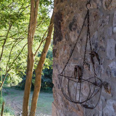 Casa Rural Girona Piscina