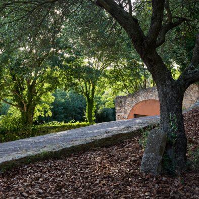 Excursiones Casa Rural Girona