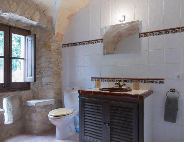 Fin Semana Casa Rural Girona Alquilar