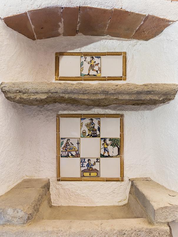 Alquilar-Casa-Familiar-Vacaciones-Girona