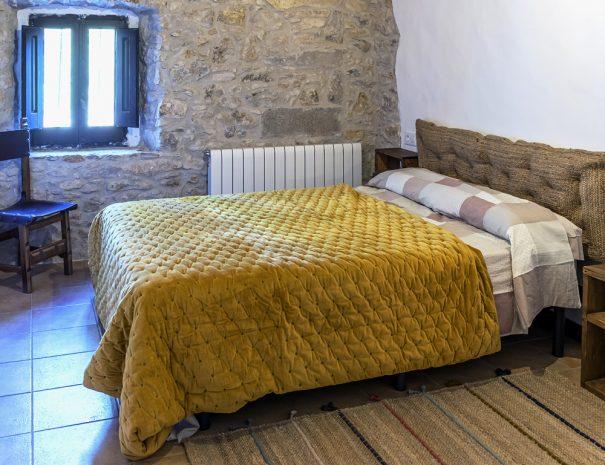 Alquilar Casa Rural Costa Brava Girona Can Gich
