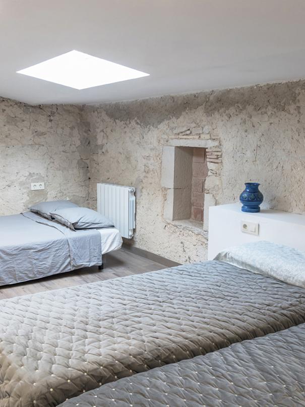 Alquiler-Casa-Rural-Girona-Celra-Natura