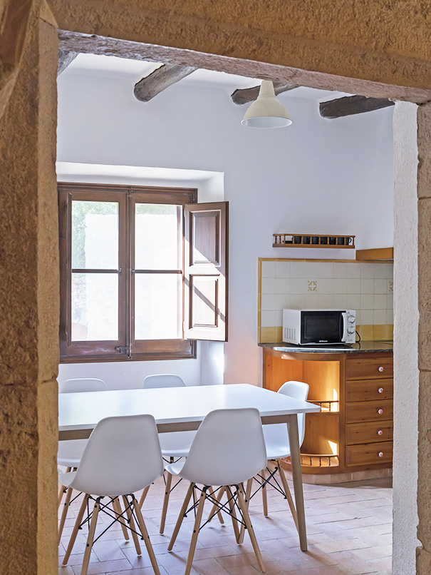 Alquiler-Casa-Rural-Girona