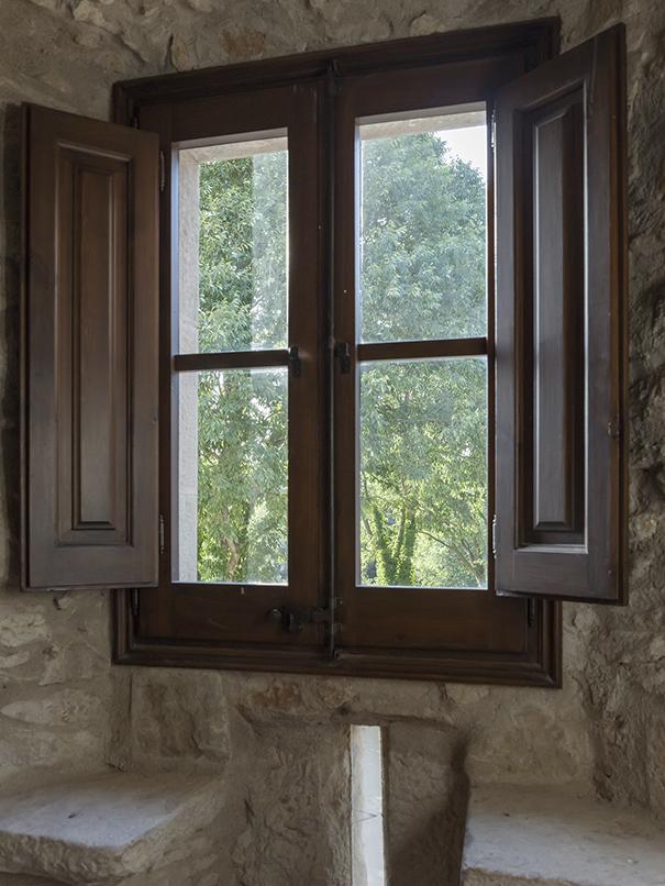 Casa-Rural-Can-Gich-Alquiler-Girona