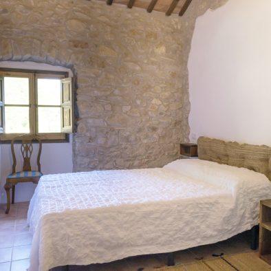 Casa Rural Girona Familia Alquiler Can Gich