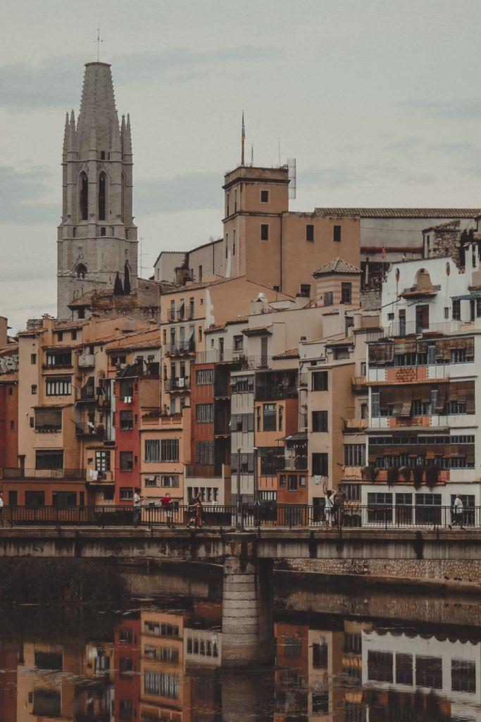 Girona Casa Rural Alquiler Cultura Museos Can Gich