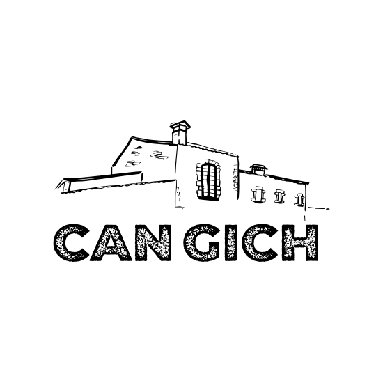 Can Gich
